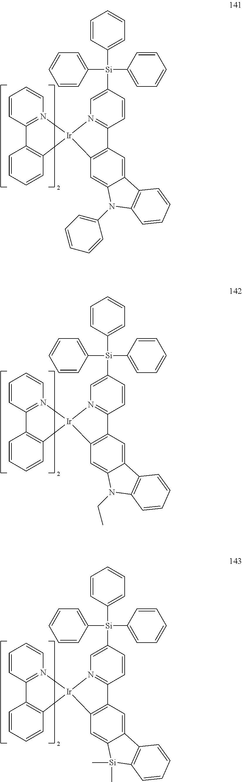 Figure US20160155962A1-20160602-C00371