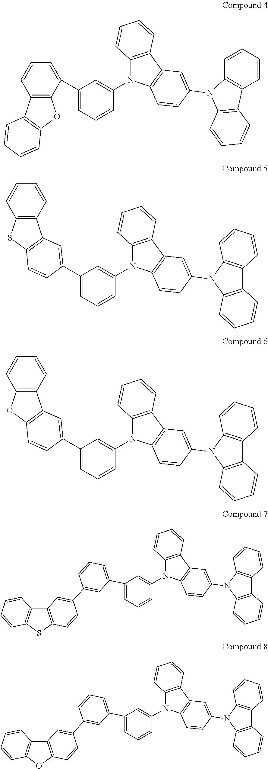 Figure US08932734-20150113-C00045
