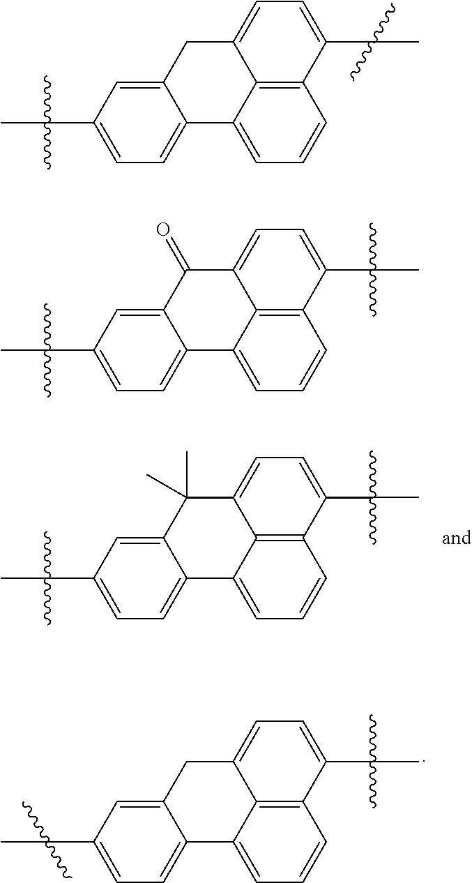 Figure US08841278-20140923-C00206