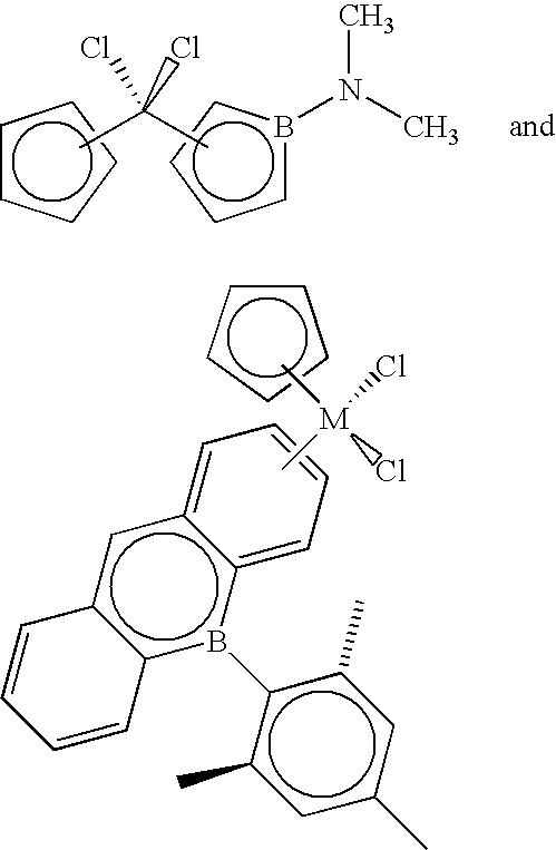 Figure US07300364-20071127-C00010