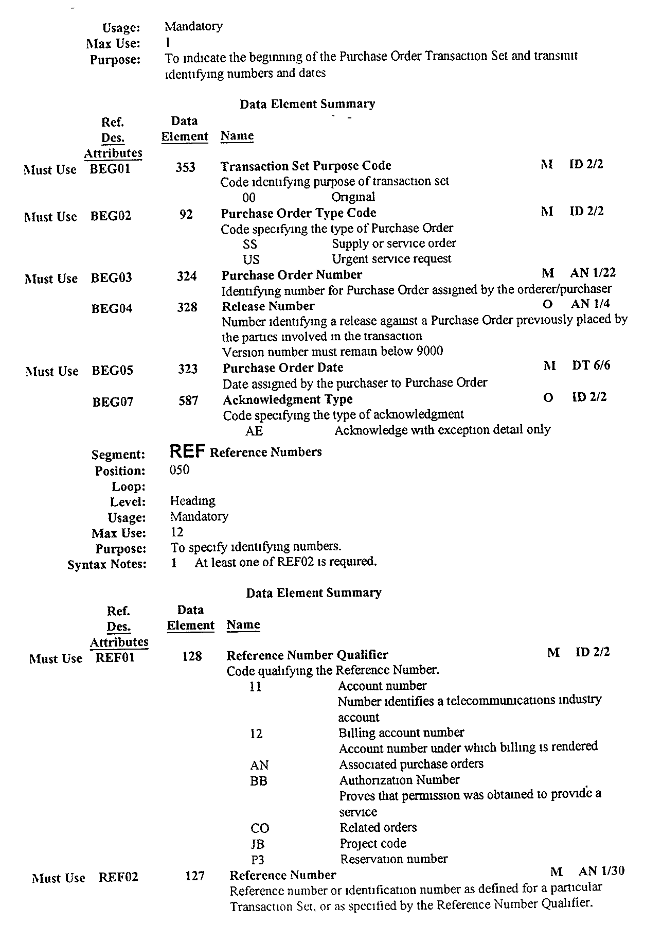 Figure US20030007623A1-20030109-P00017