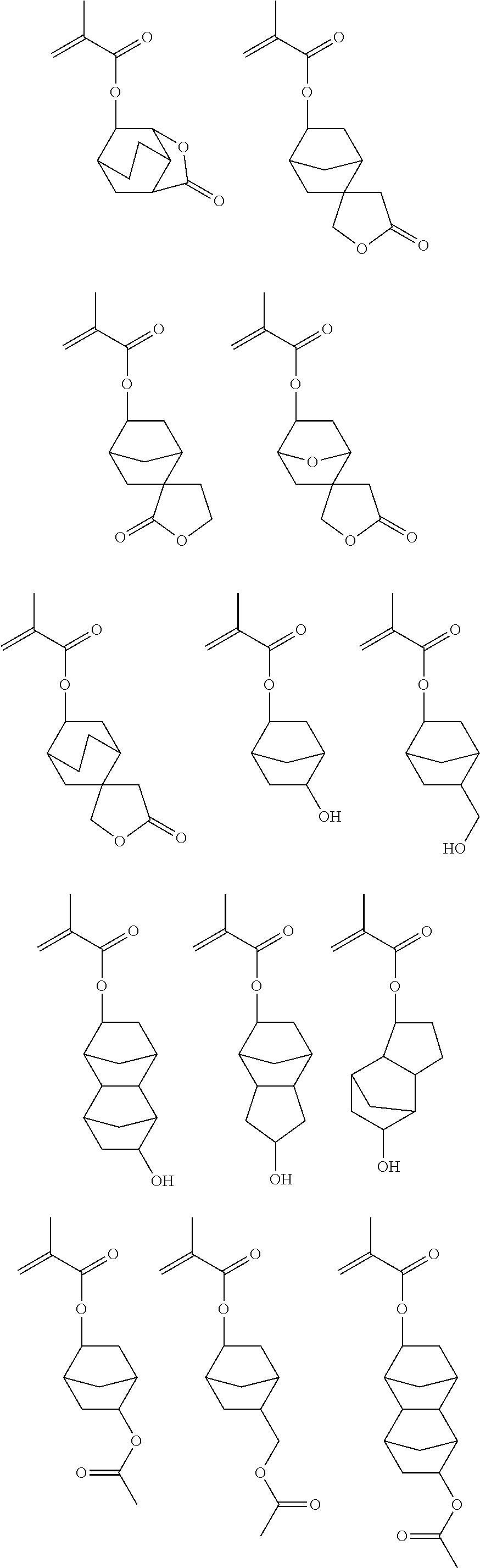 Figure US09023586-20150505-C00097