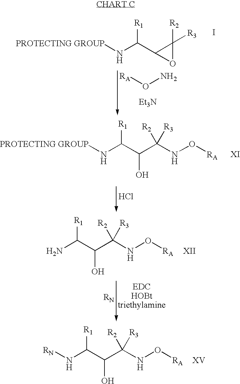 Figure US07034182-20060425-C00010