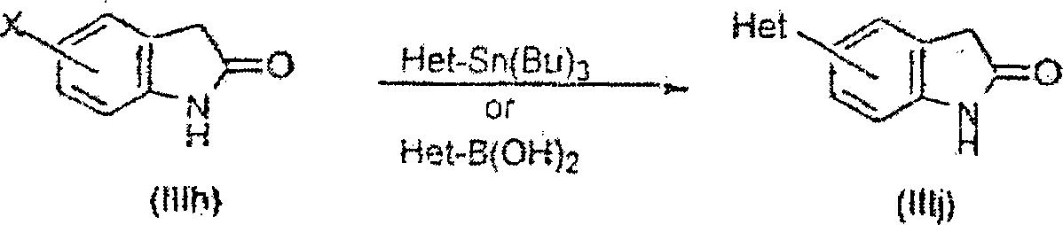 Figure 00700001