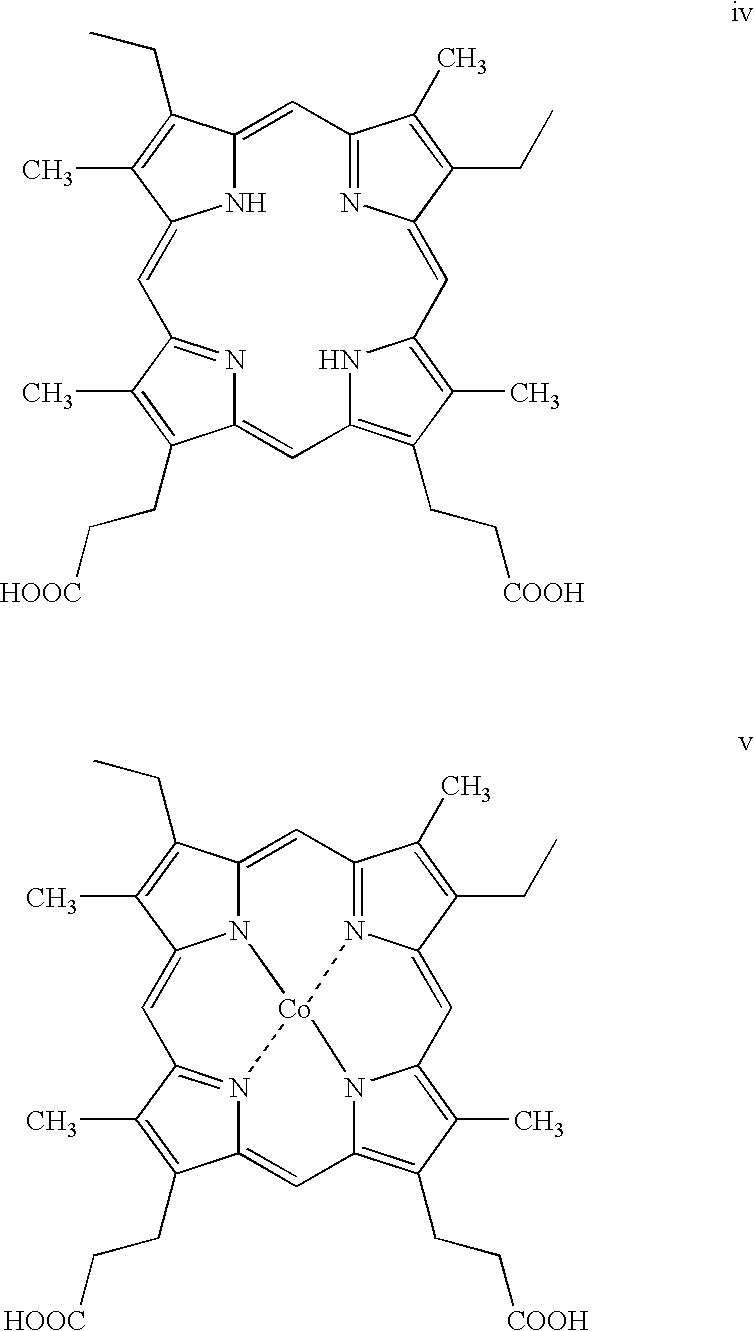 Figure US20020165216A1-20021107-C00003