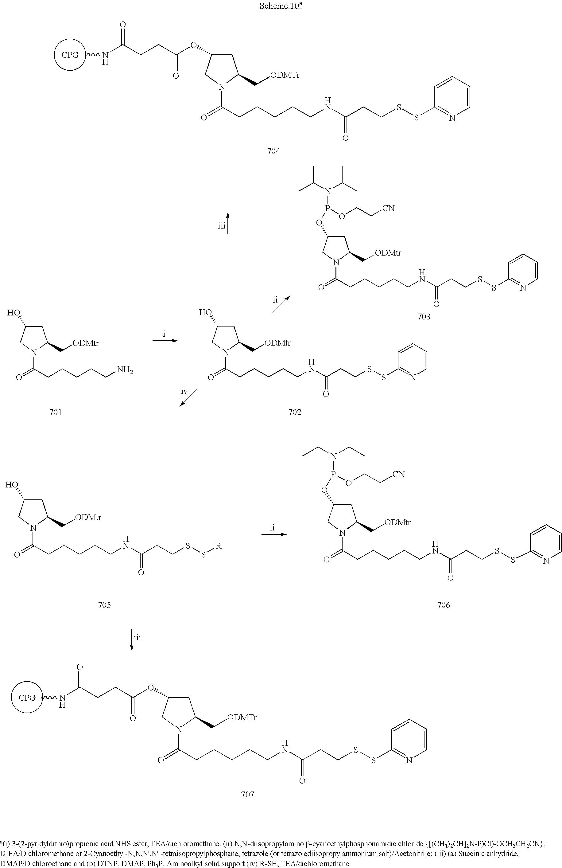 Figure US07723509-20100525-C00056