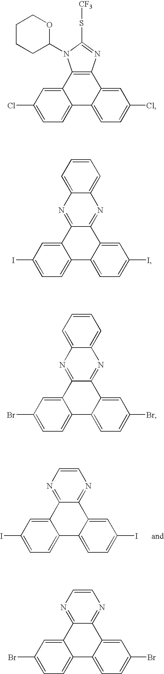 Figure US20090105447A1-20090423-C00283
