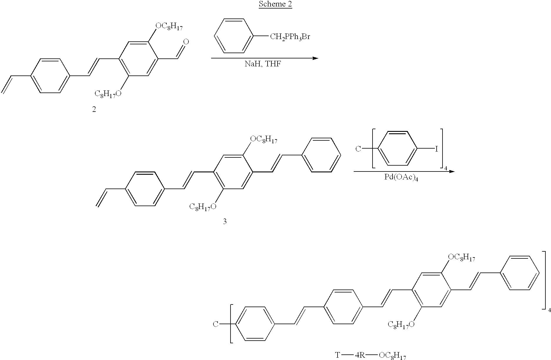 Figure US06824890-20041130-C00019