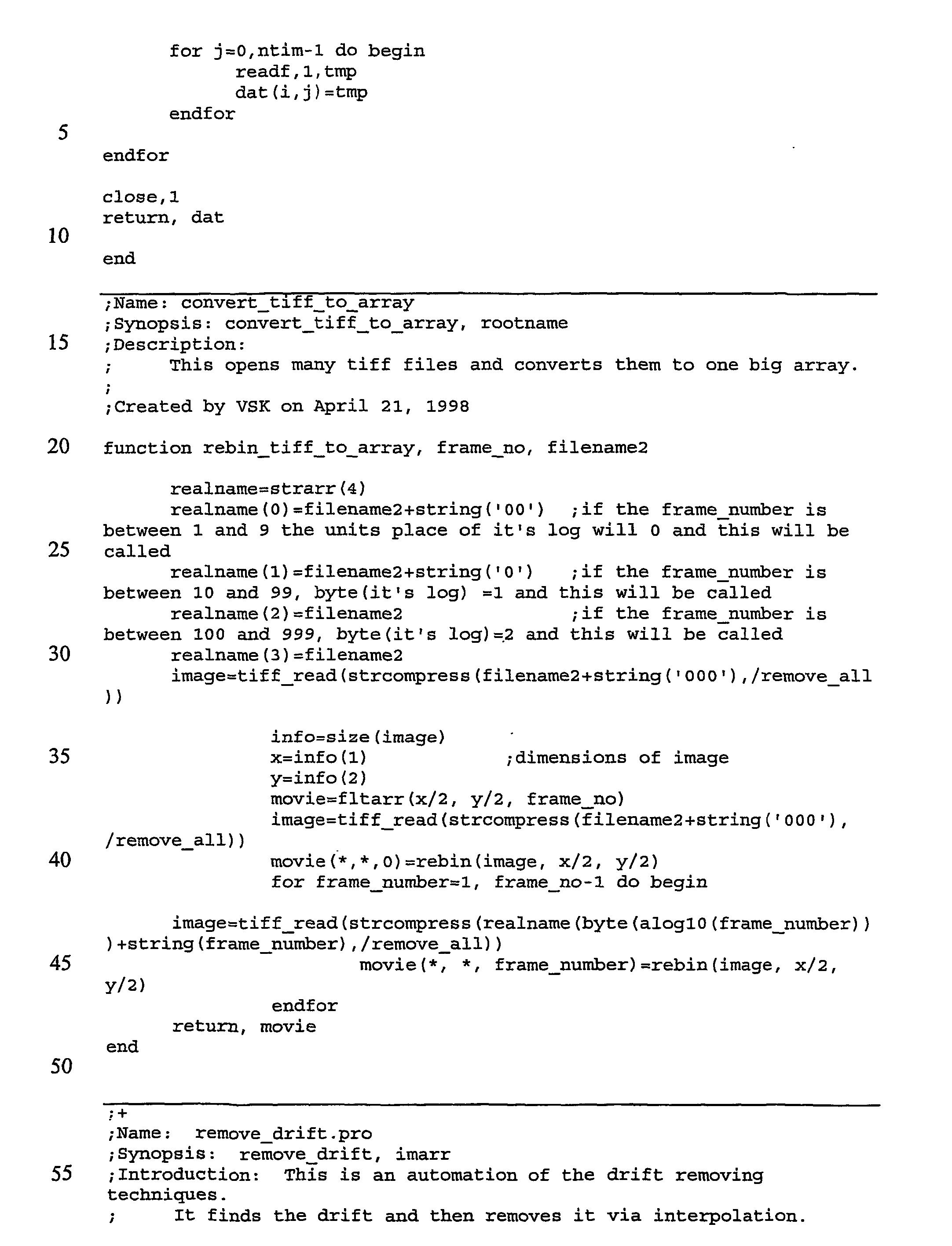 Figure US20040015310A1-20040122-P00138
