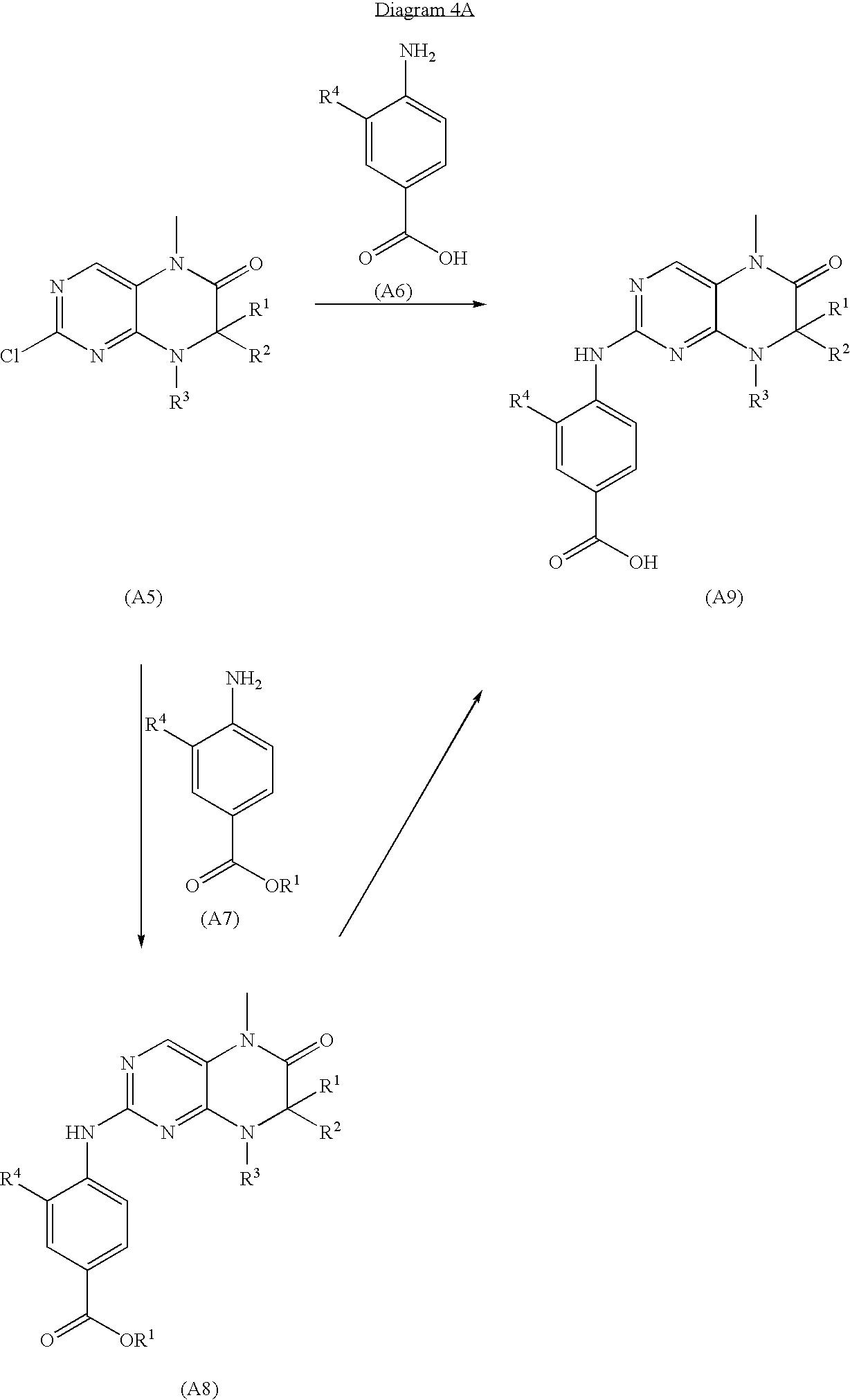Figure US20060074088A1-20060406-C00060