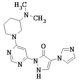 Figure 00000246