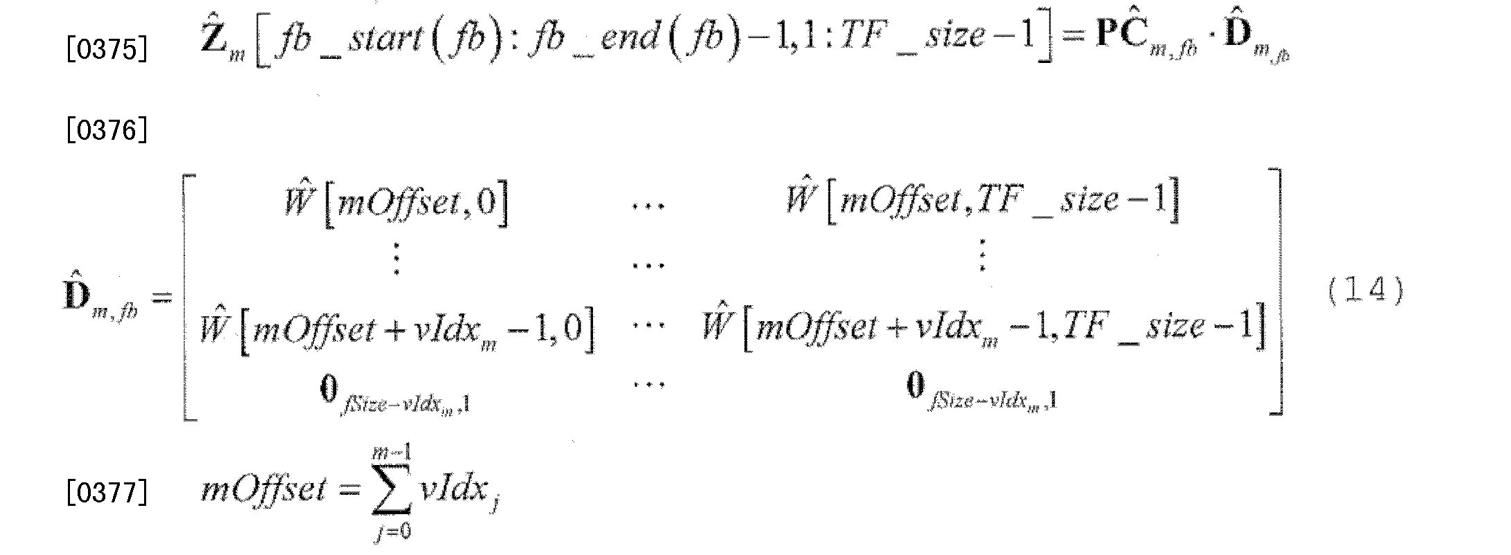 Figure CN102598120AD00373