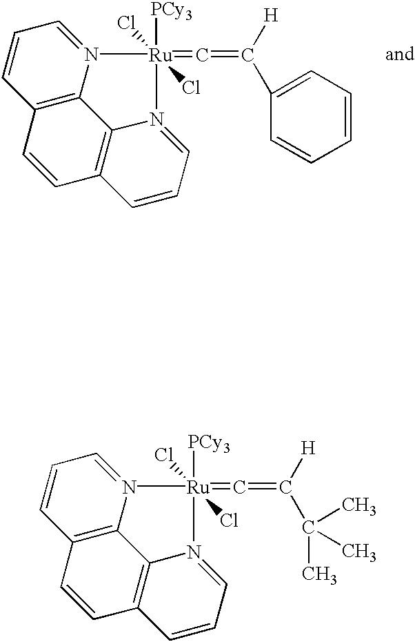 Figure US06818586-20041116-C00037