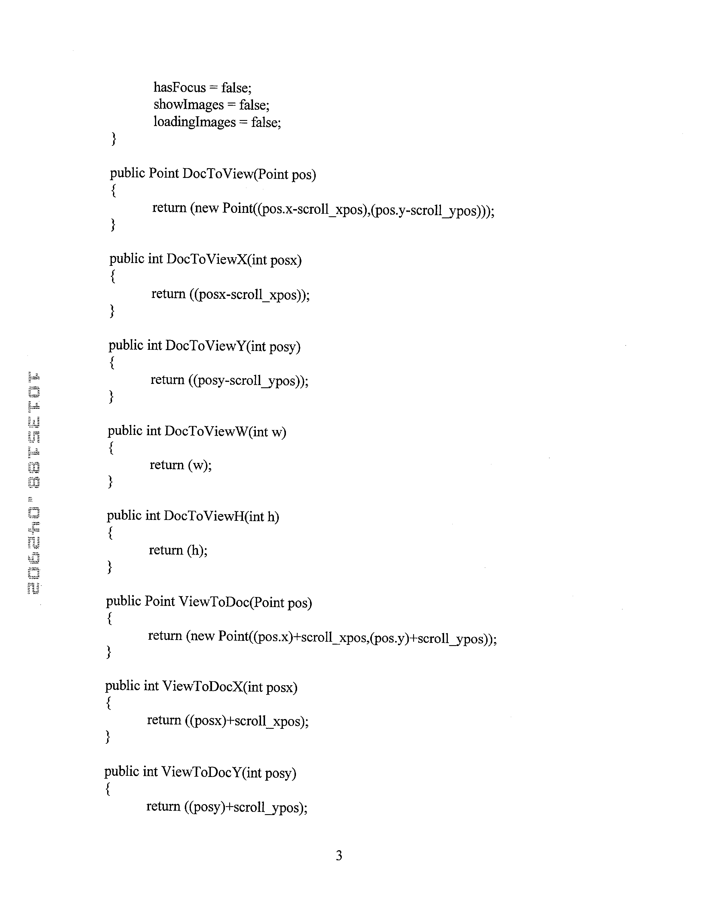 Figure US20030037253A1-20030220-P00026