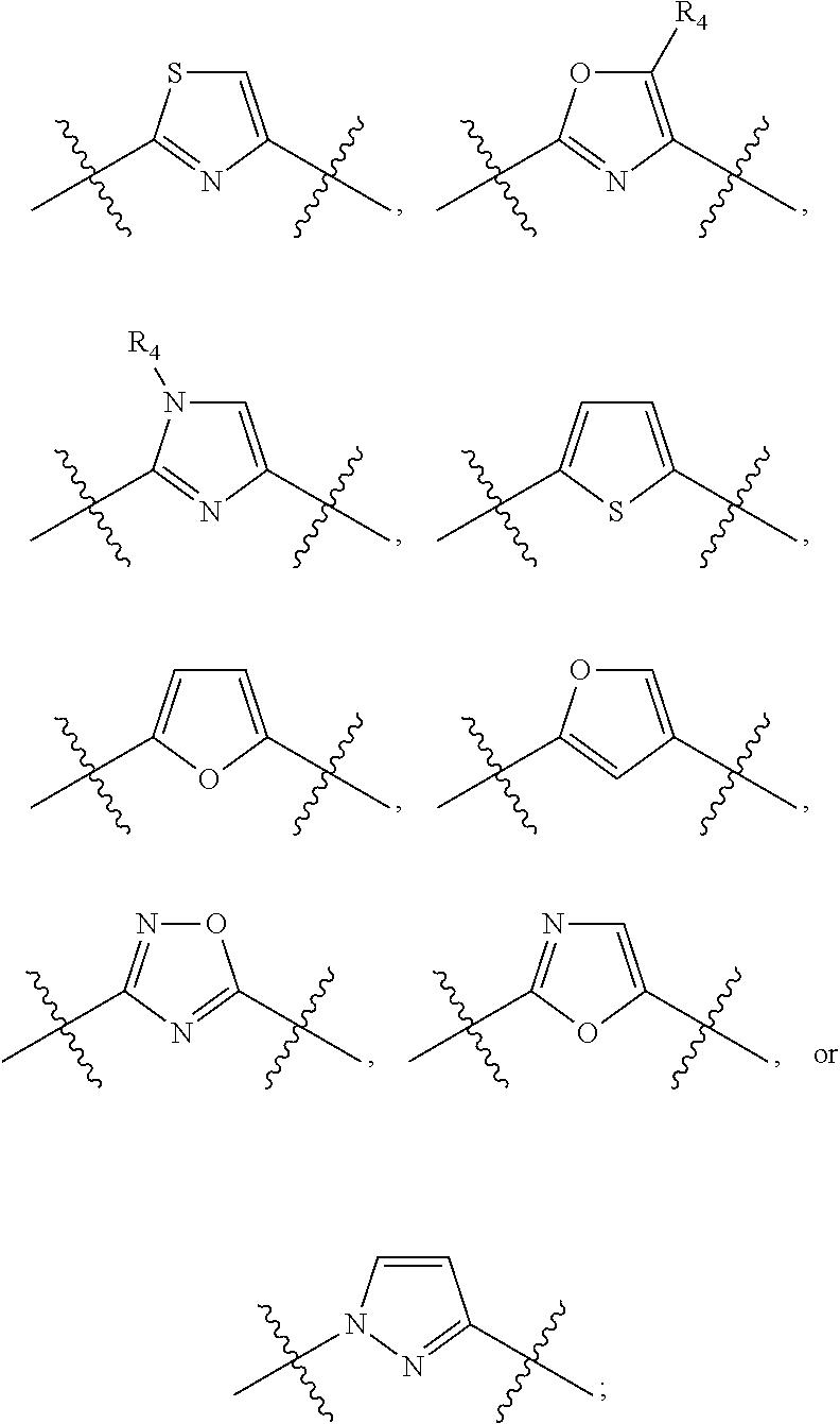 Figure US09493447-20161115-C00002