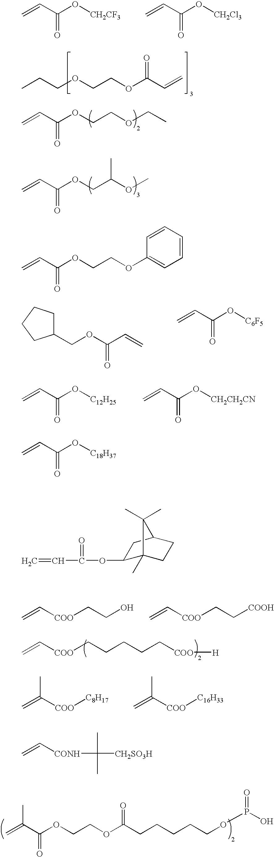 Figure US08586189-20131119-C00007