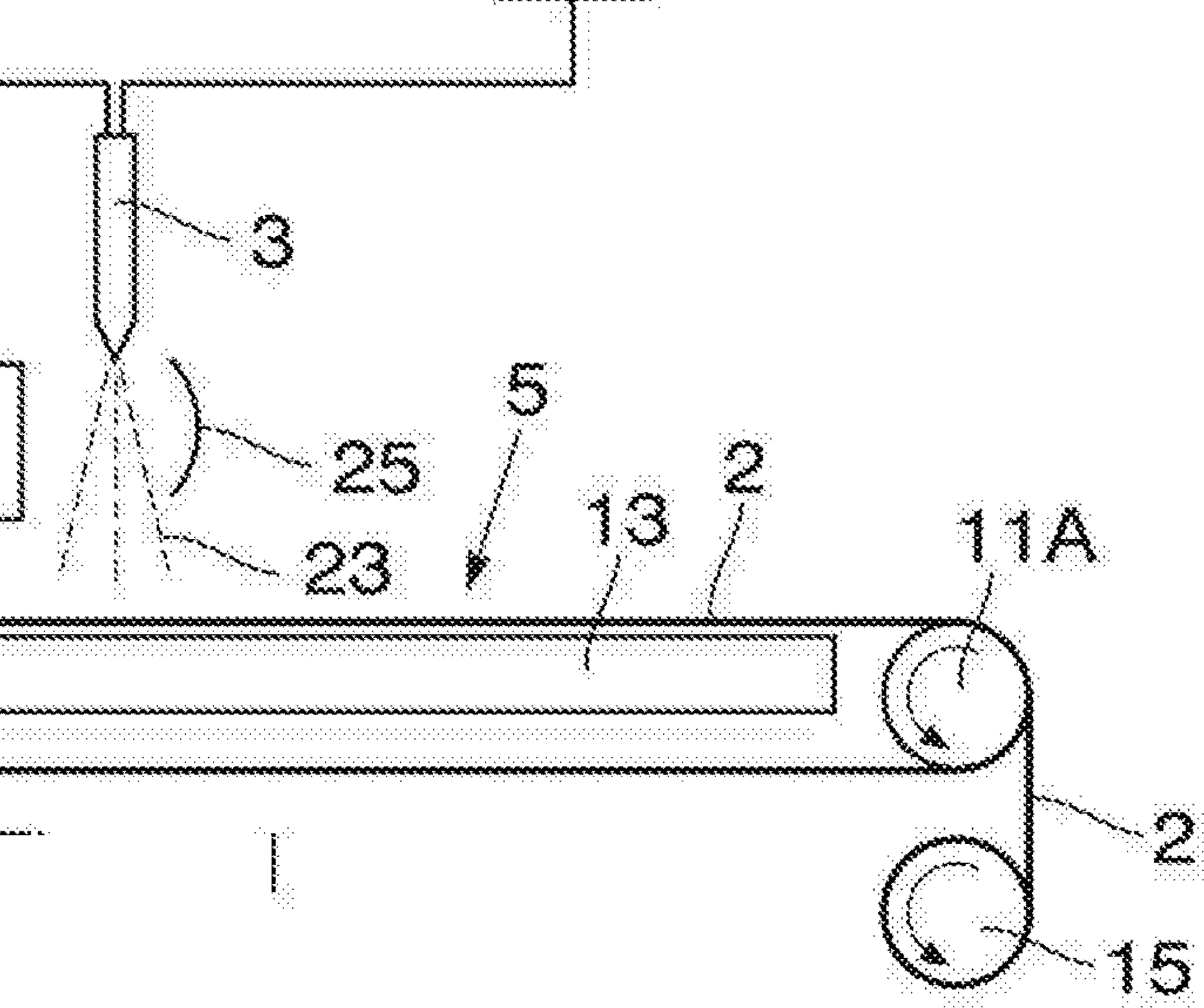 Figure GB2555125A_D0002