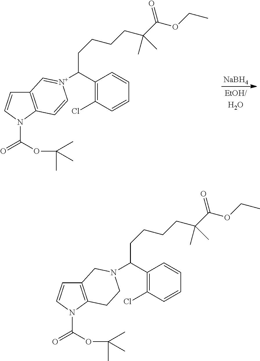 Figure US09085585-20150721-C00136