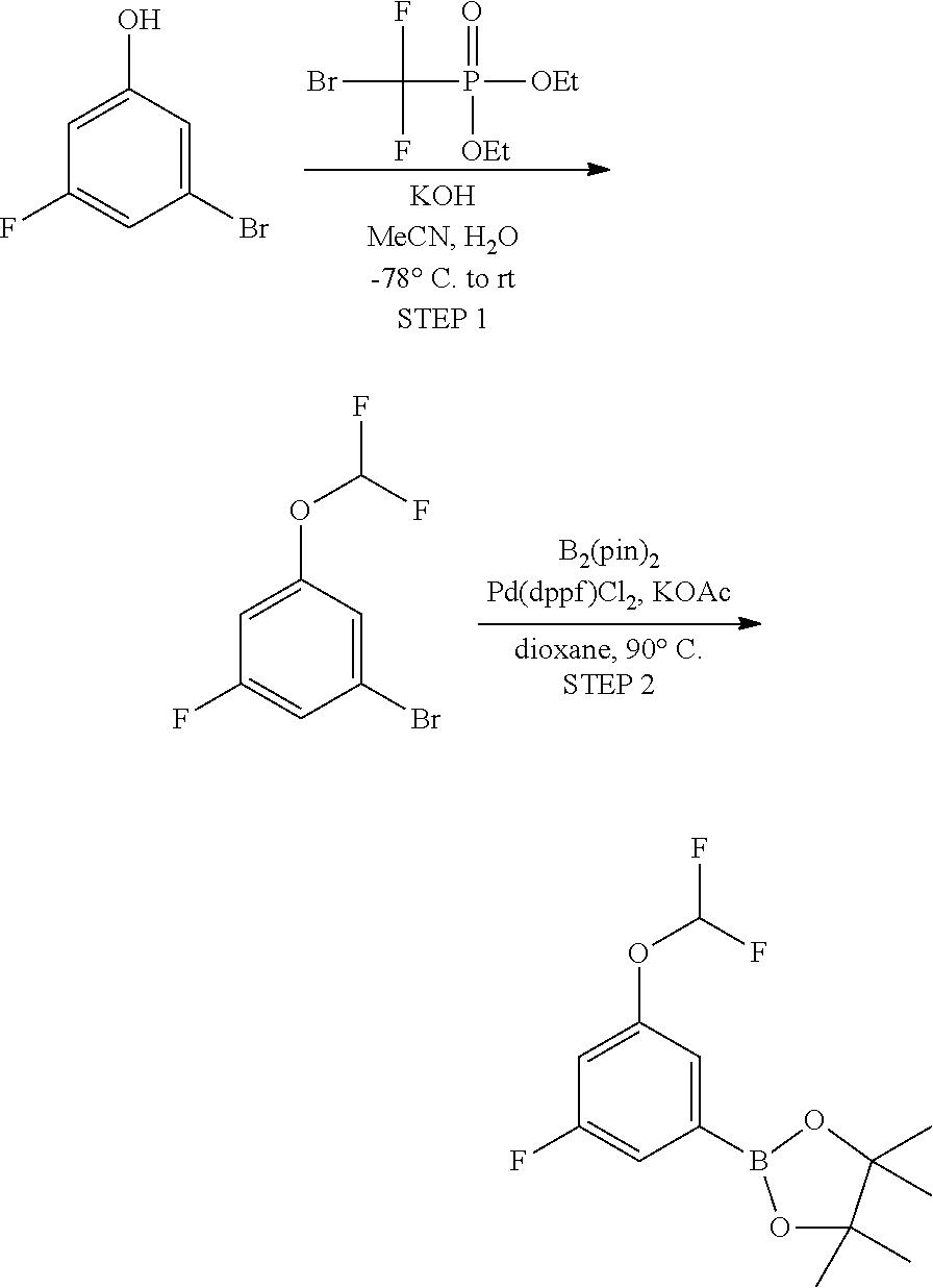 Figure US09212182-20151215-C00015