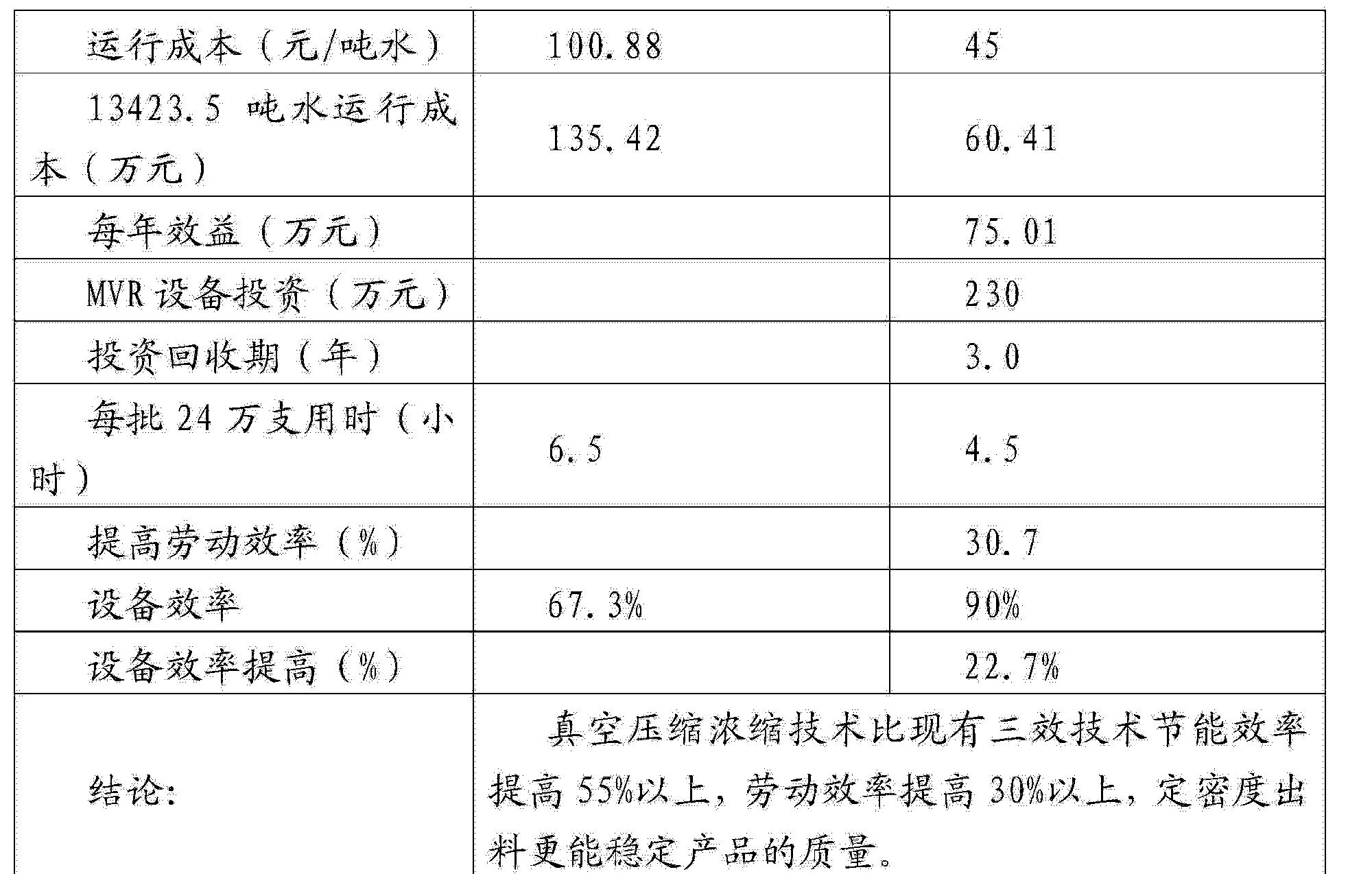 Figure CN203507564UD00061