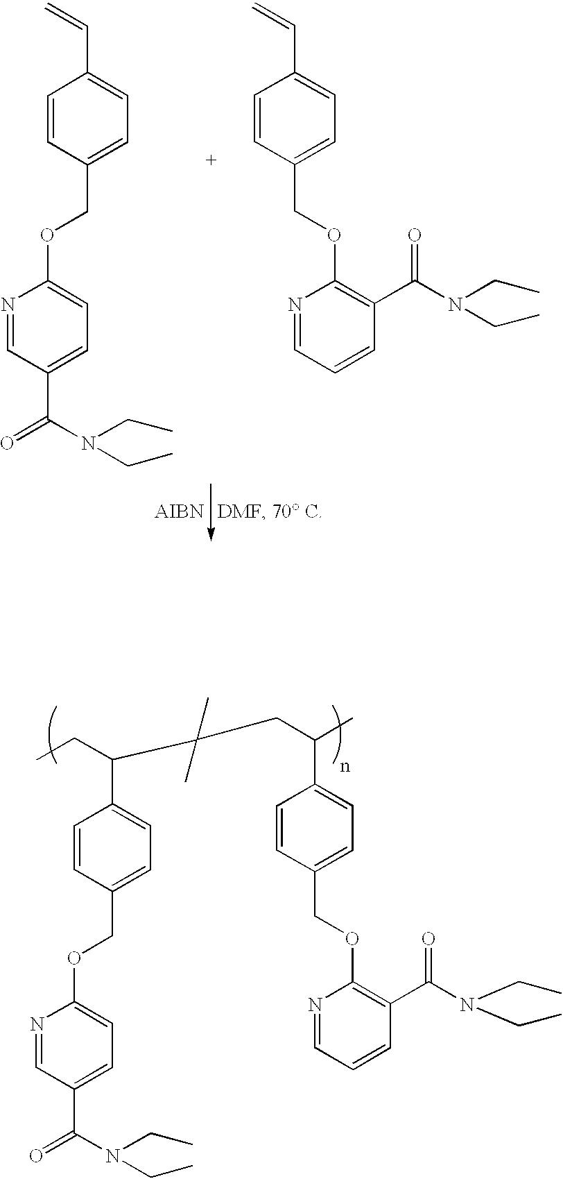 Figure US20030031715A1-20030213-C00062