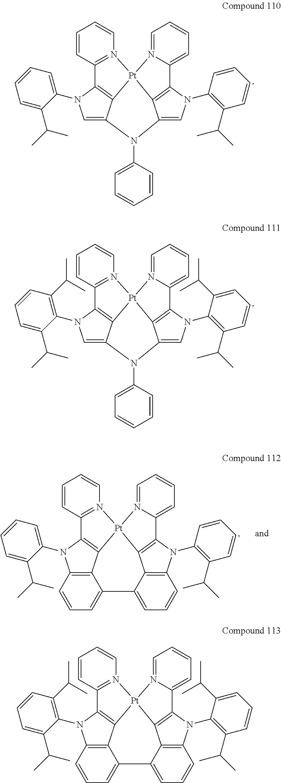 Figure US09935277-20180403-C00090