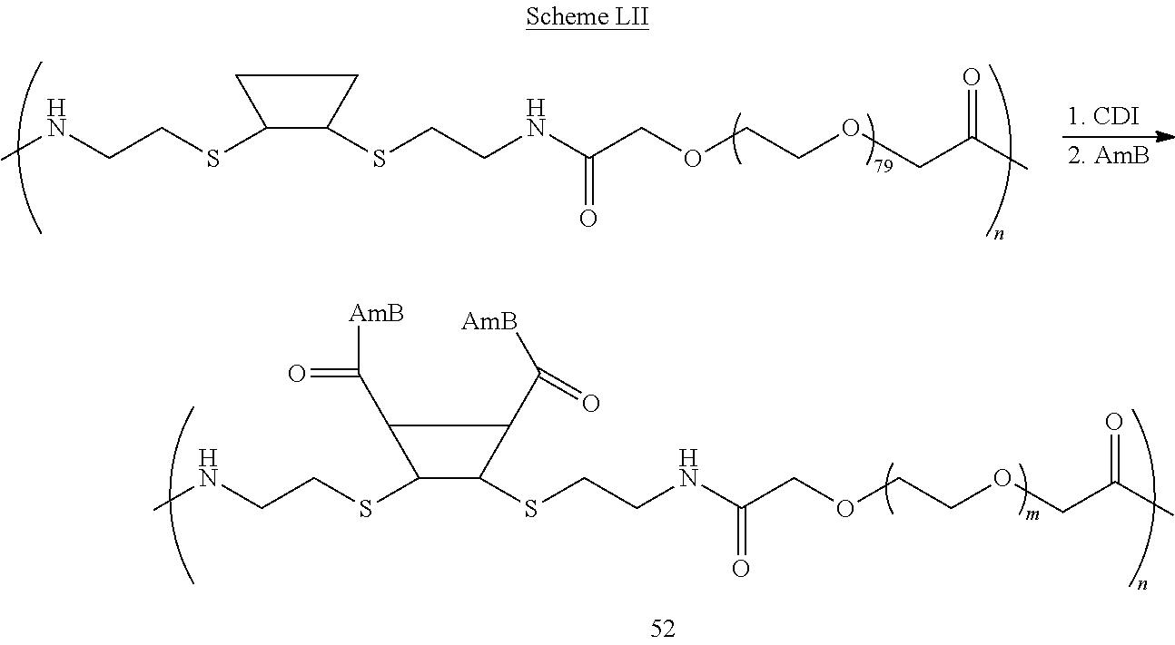 Figure US08110179-20120207-C00078