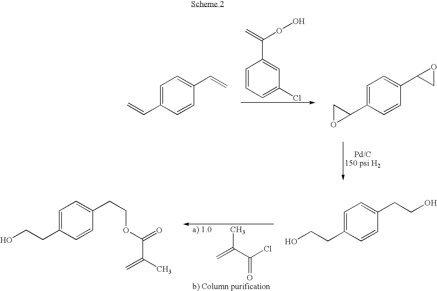Figure US20060270749A1-20061130-C00006