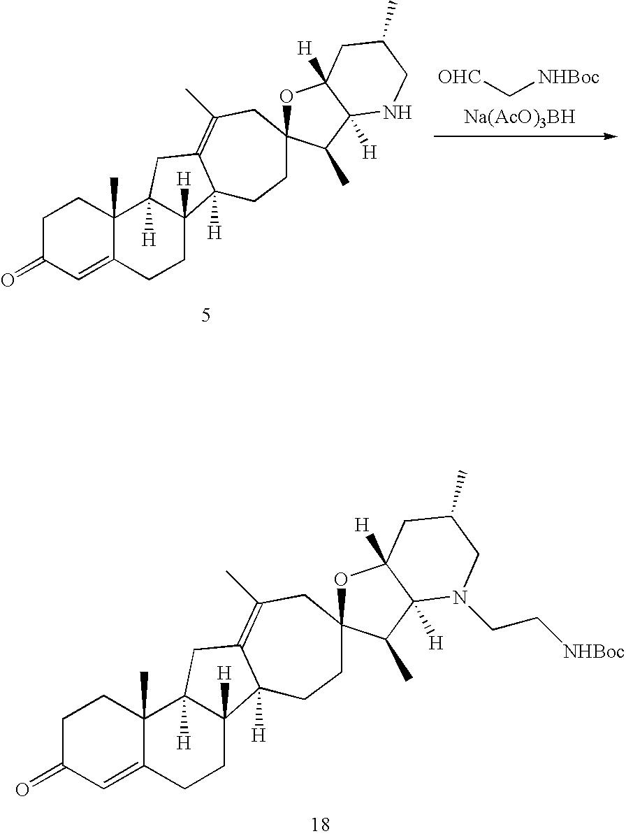 Figure US07812164-20101012-C00074