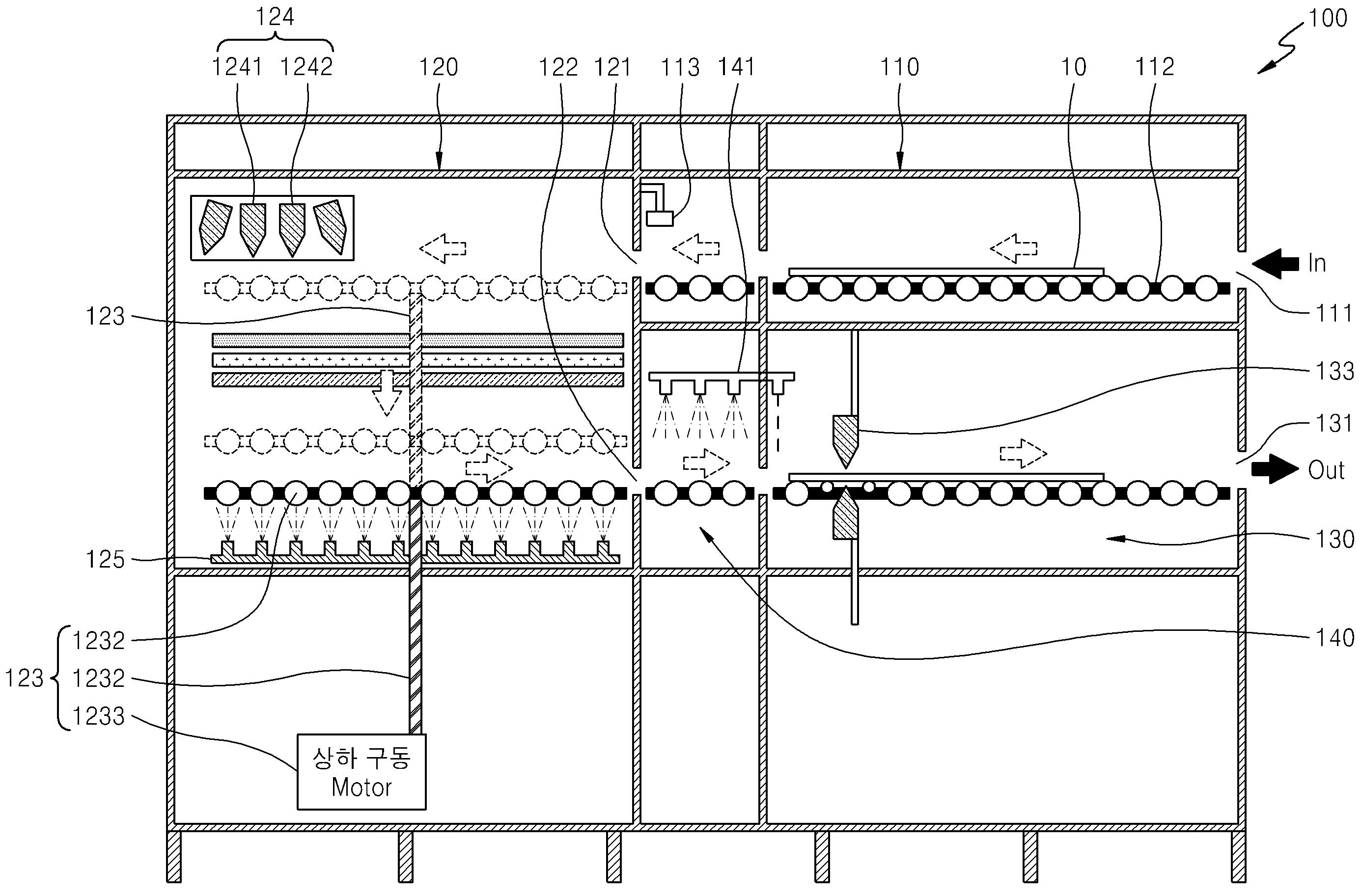 Figure R1020110057605