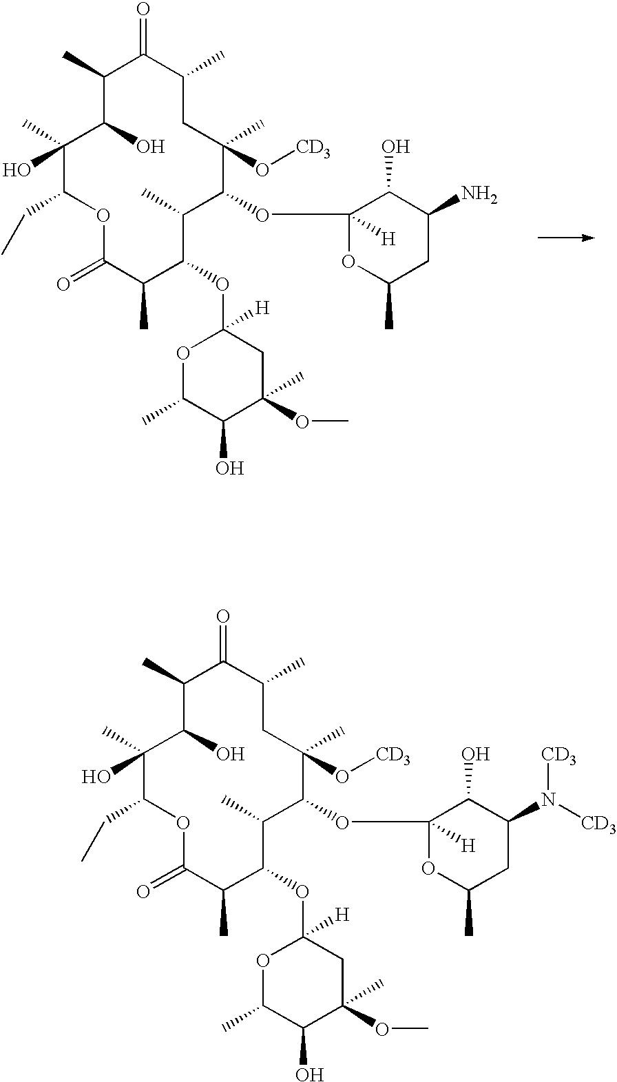 Figure US20070281894A1-20071206-C00034