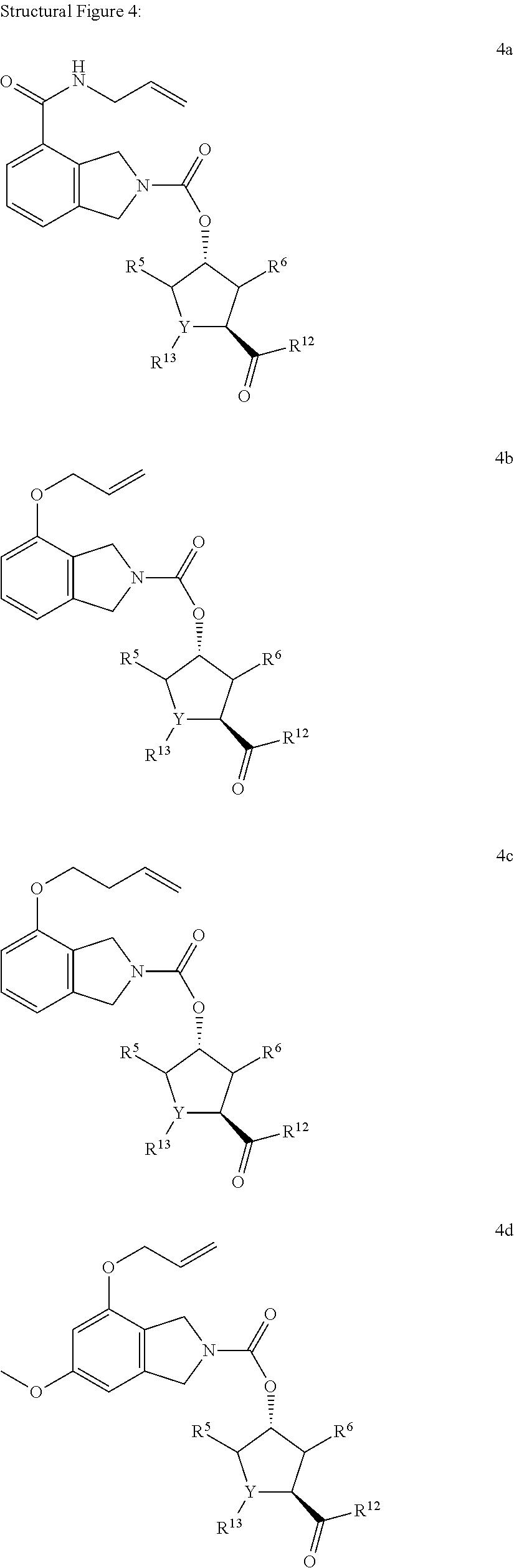 Figure US08962810-20150224-C00112