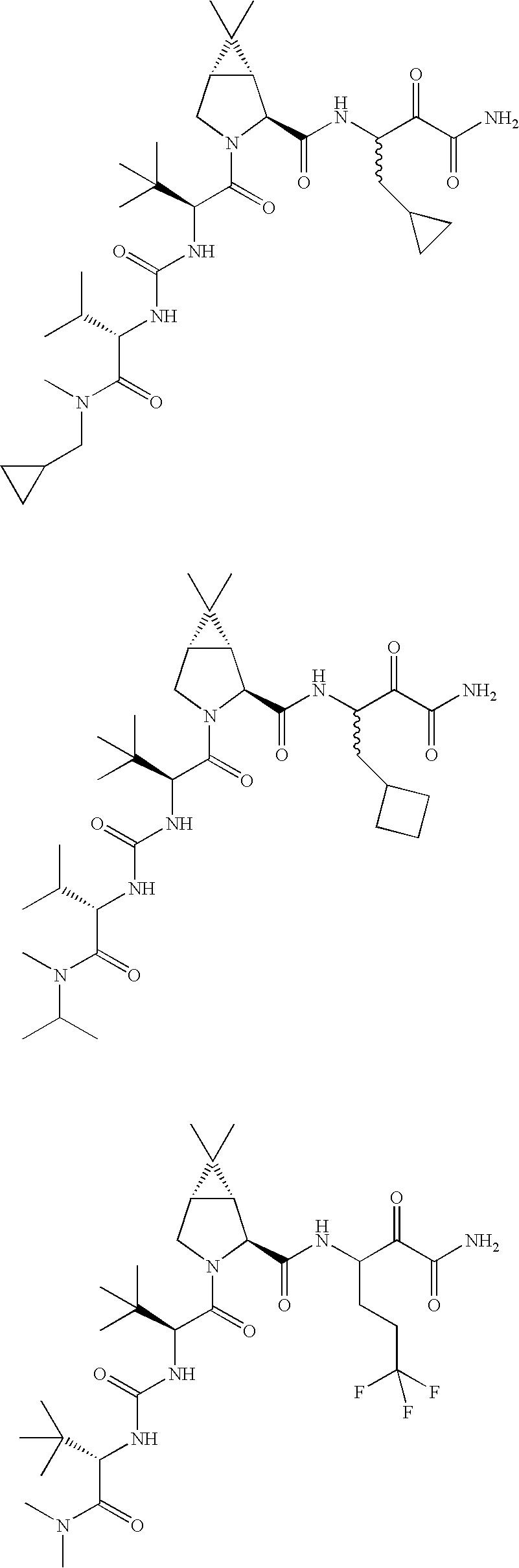 Figure US20060287248A1-20061221-C00318