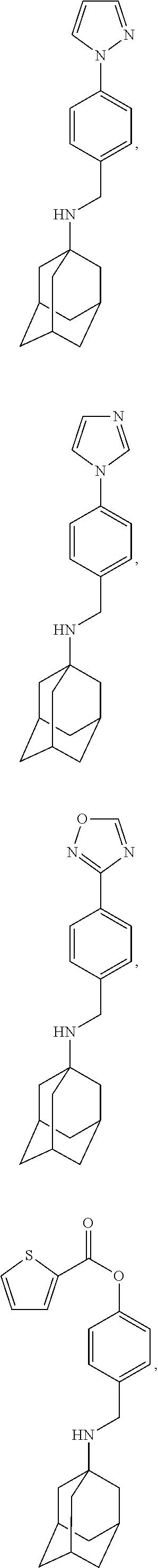 Figure US09884832-20180206-C00012
