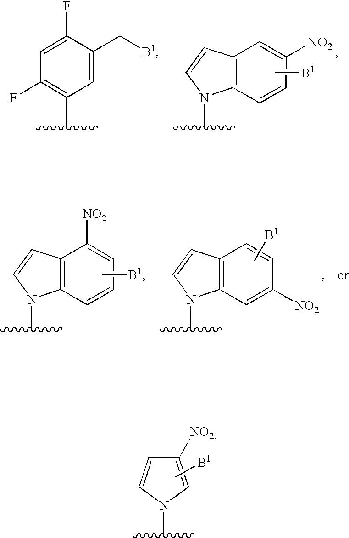 Figure US07632932-20091215-C00061