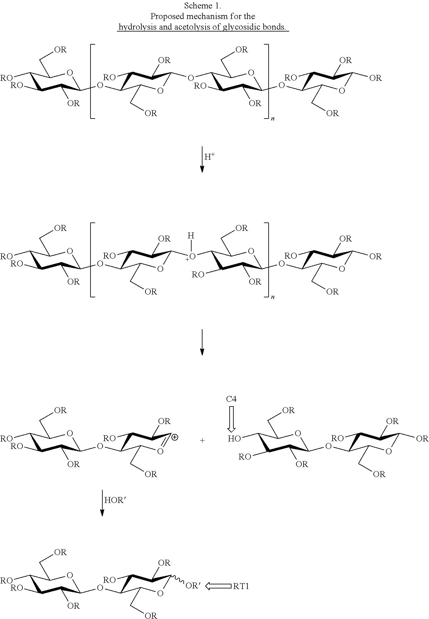 Figure US07893138-20110222-C00001