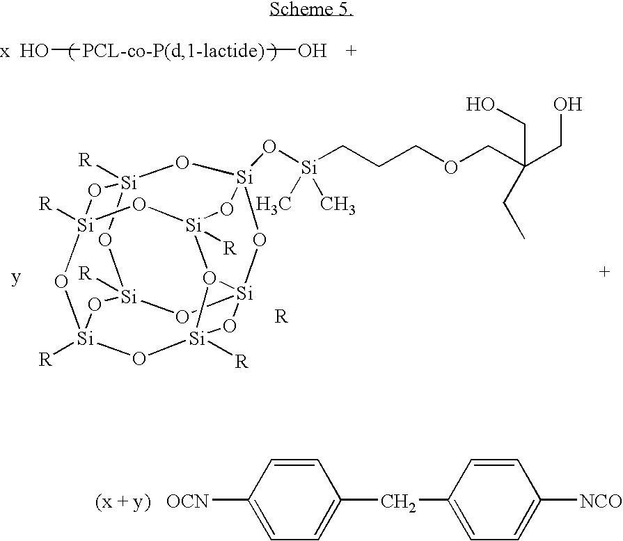 Figure US20090253842A1-20091008-C00005