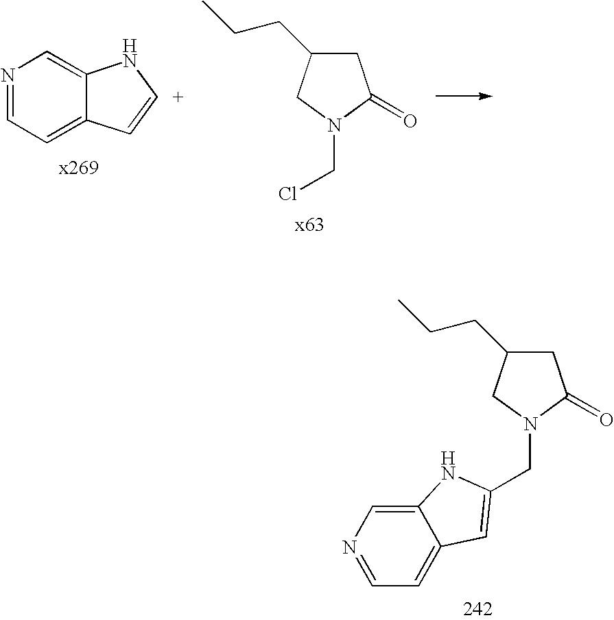Figure US08178533-20120515-C00117