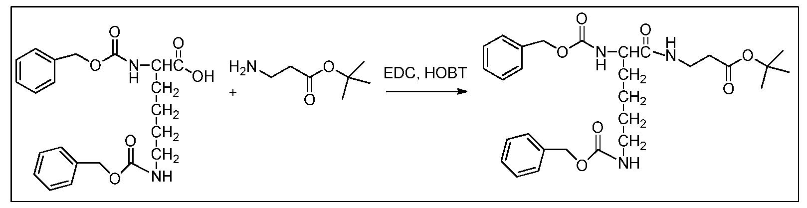 Figure imgf000124_0002