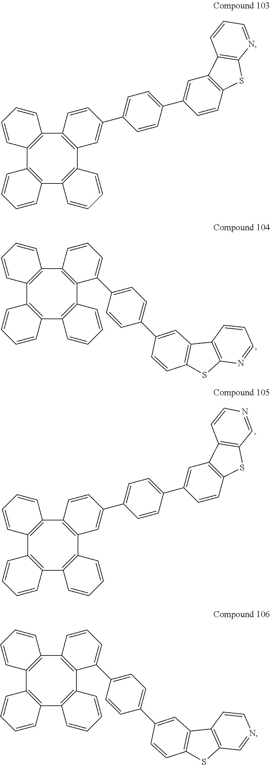 Figure US10256411-20190409-C00350
