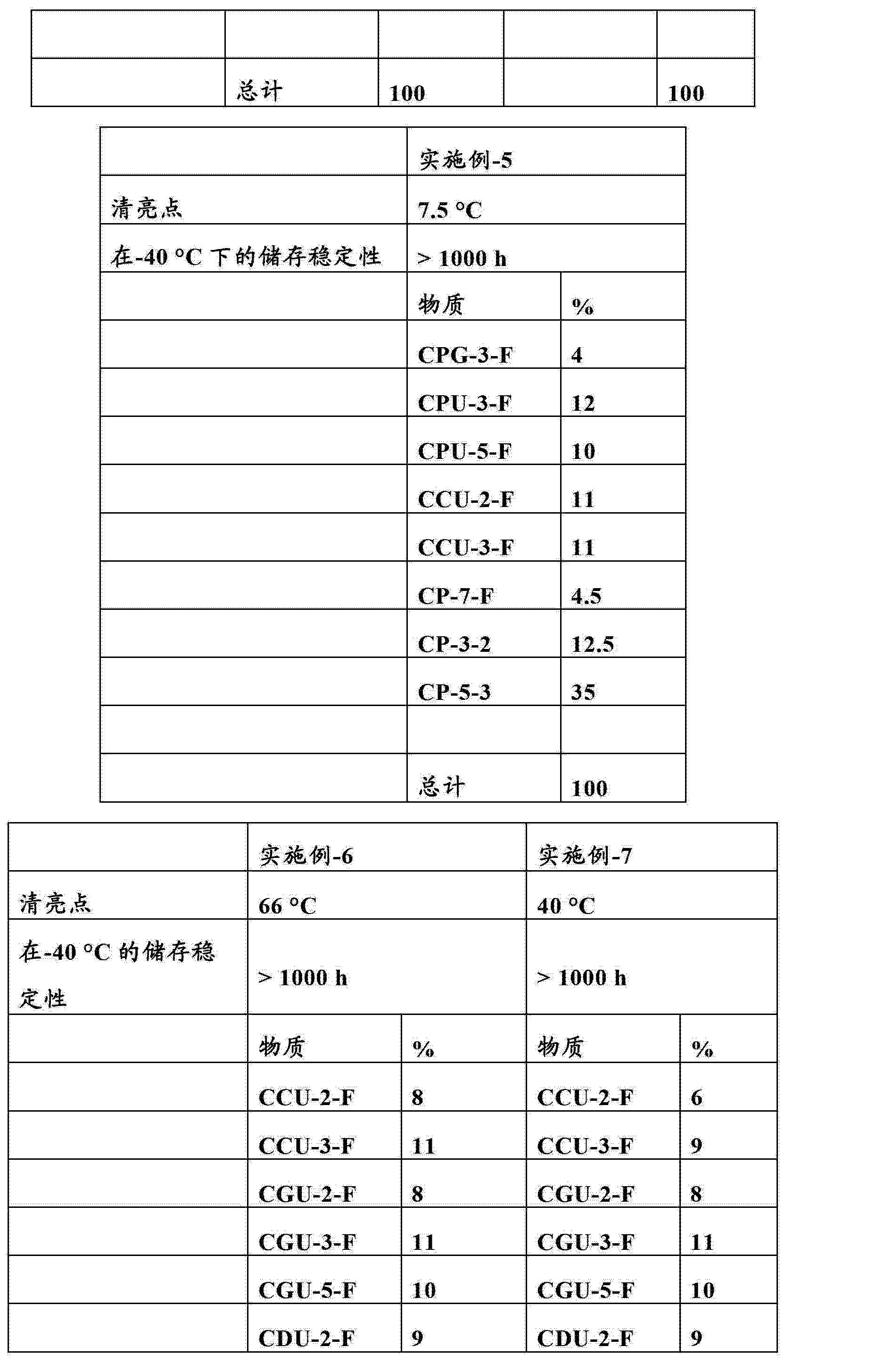 Figure CN103180409AD00921