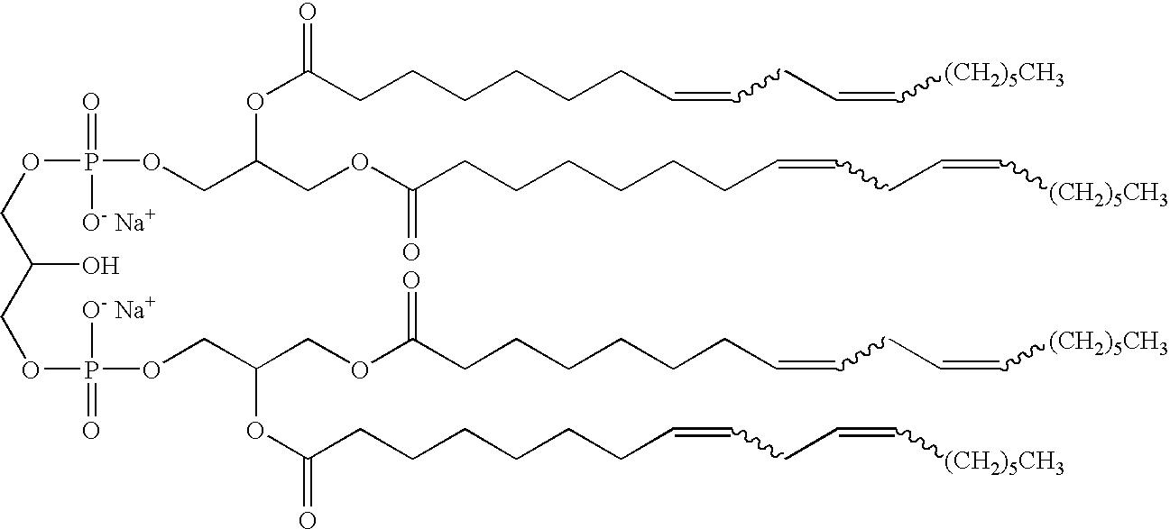 Figure US07976852-20110712-C00032