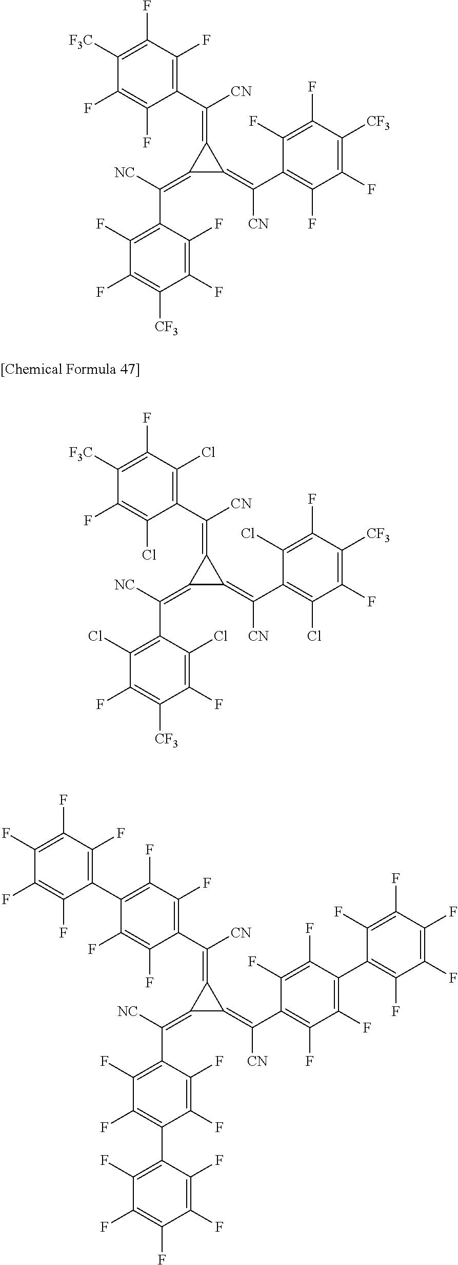 Figure US20150280139A1-20151001-C00120