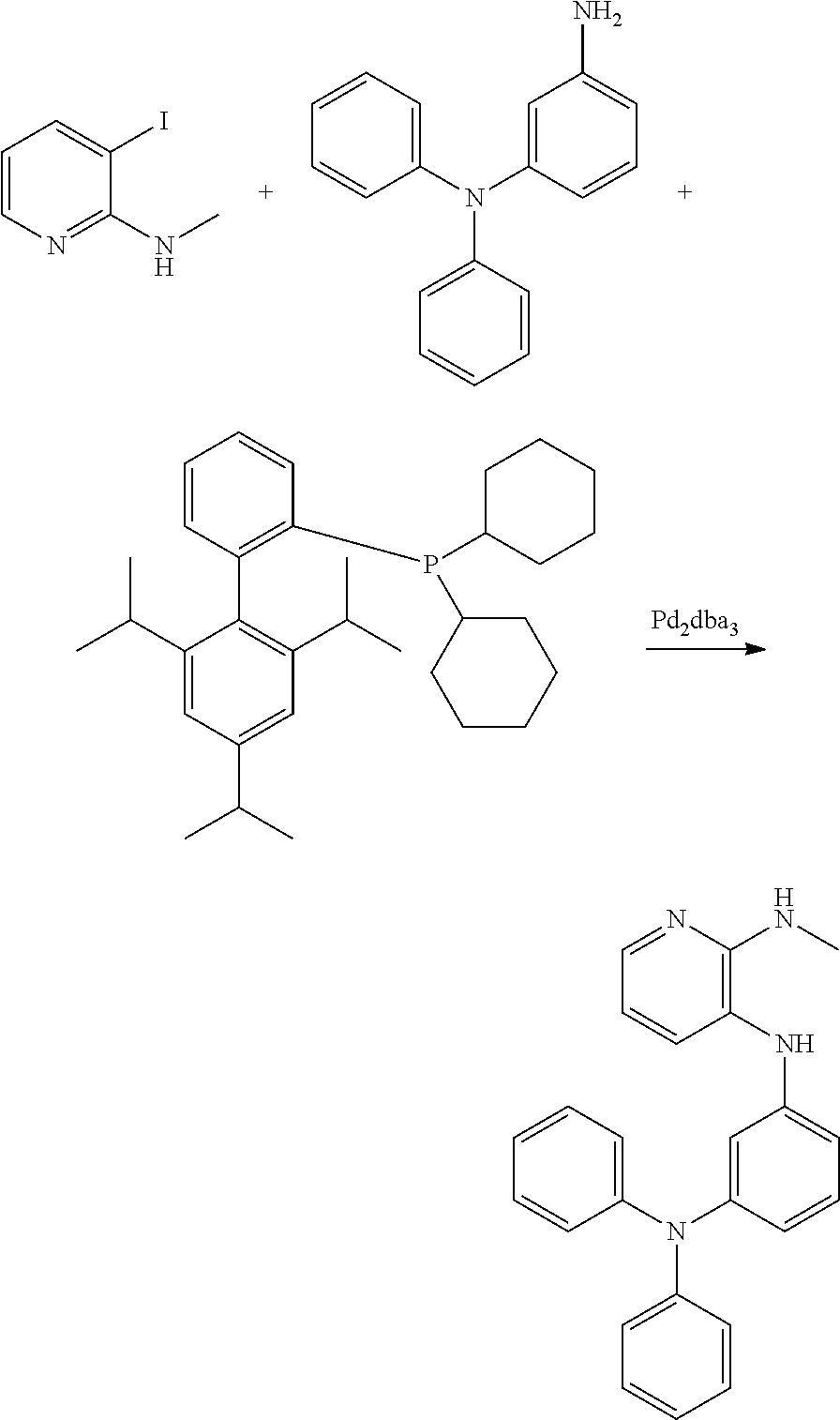 Figure US09972793-20180515-C00280