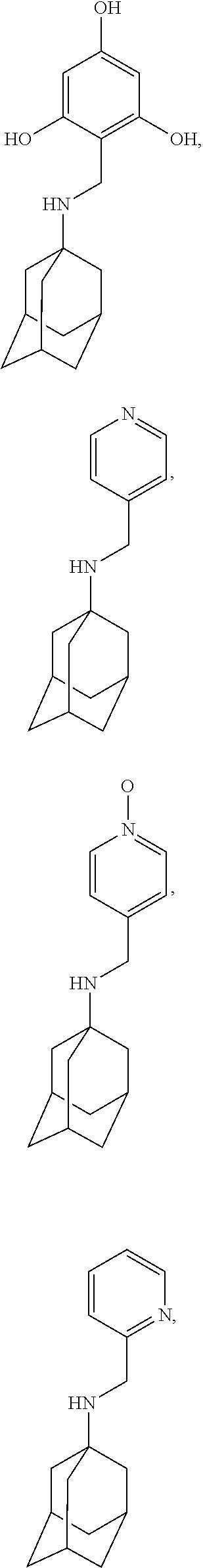Figure US09884832-20180206-C00121