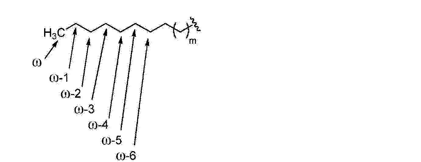 Figure CN103687583AD00061