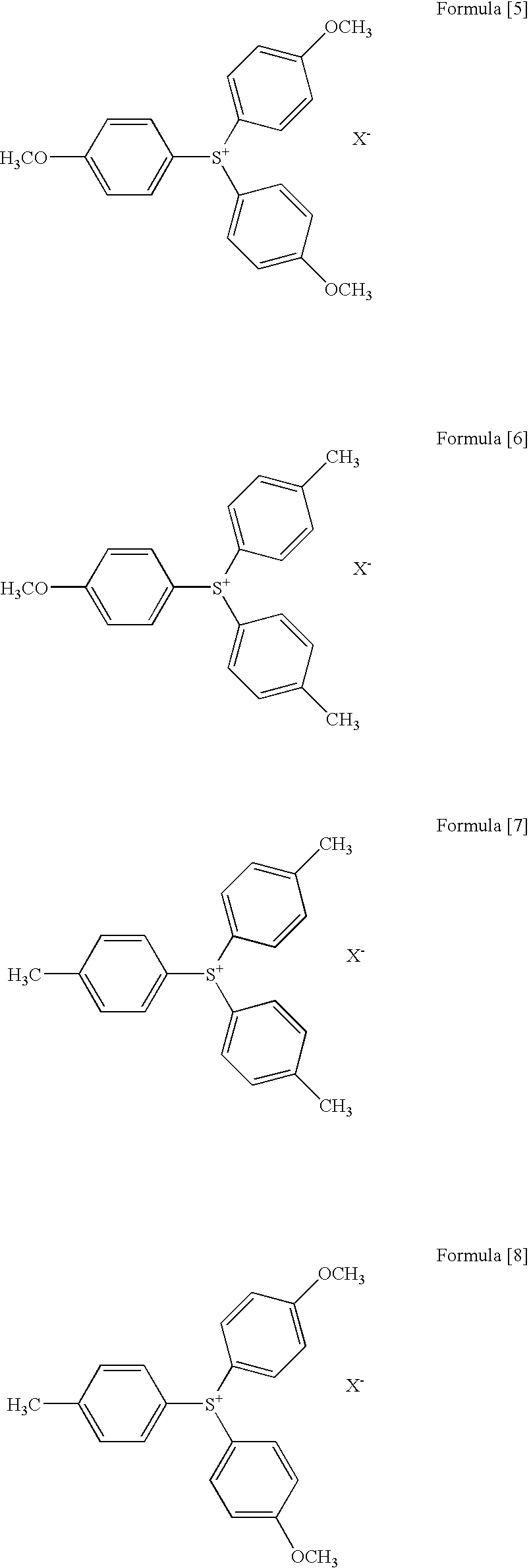 Figure US07495040-20090224-C00030