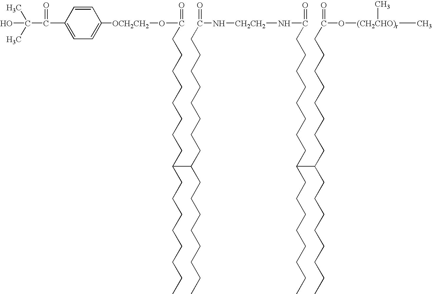 Figure US07279587-20071009-C00081