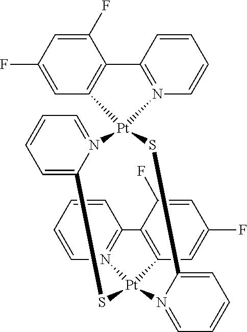 Figure US09450027-20160920-C00119