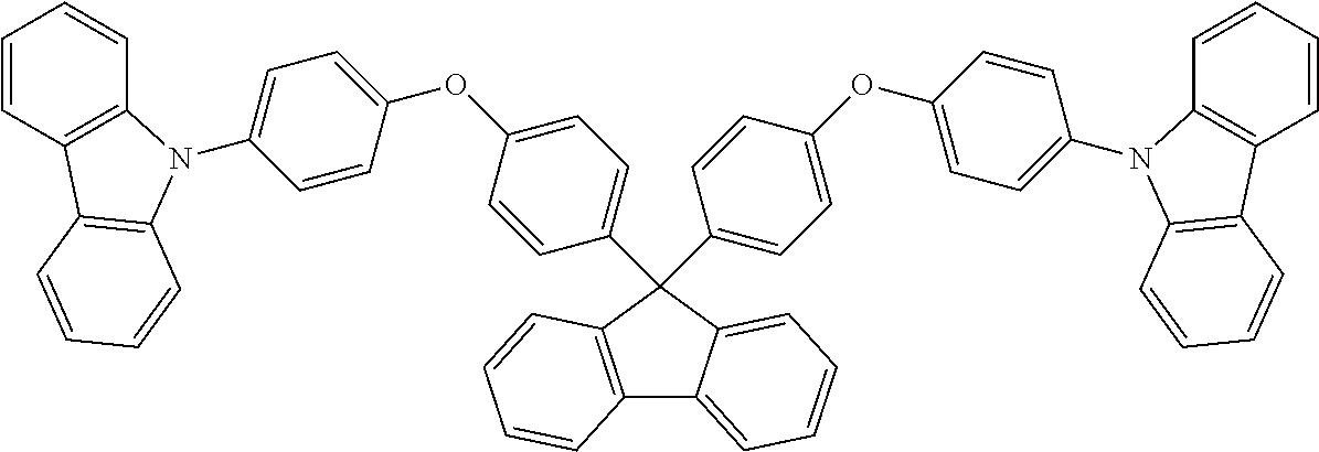 Figure US09725476-20170808-C00093